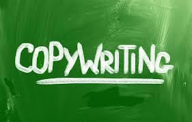 pisanie tekstow
