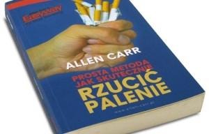 rzucanie-palenia